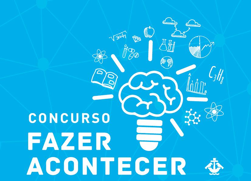 """Concurso """"Fazer Acontecer"""" – 1º Edição – Projeto """"Gaming Dinis"""" e """"TV Marvila"""""""
