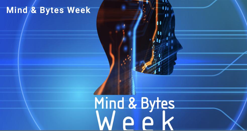 "Oficina ""Magia da Imagem"" – Mind & Bytes Week – Dia 16 às 14h 30m – ANPRI"